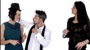 Dzambo Agusev - Crazy Dance