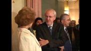 Байърли България вече е част от трансатлантическите търговски отношения
