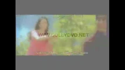 Hum Tumhare Hain Sanam Аз принадлежа на теб (2002) - Myonvideo.com - Online Tv, Radio, Онлайн Тв, Ин