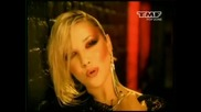 Sugababes - Hole In The Head (High Quality)