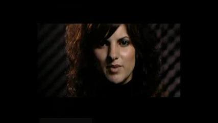 Phta ft. Addo & Merry - daite ni shans 2007