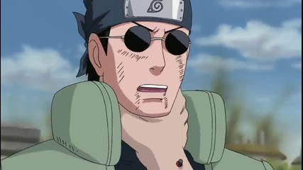 Naruto Shippuuden - 161 Bg Subs