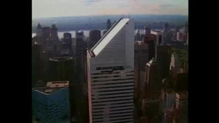 Citigroup придобива банковите активи на Wachovia
