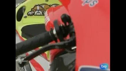Кейси Стоунър постави нов рекорд на пистата