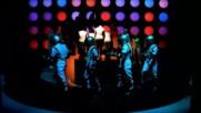Daft Punk - Around The World (Оfficial video)