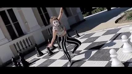 Imp - В моето измерение (official video 2013)