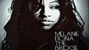 Melanie Fiona - Teach Him ( Audio )