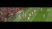 Манчестър Юнайтед запона сезона със Загуба