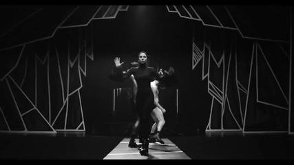 Lady Gaga - Applause | Високо Качество | 2013 |
