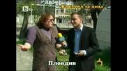 Господари на Ефира - 13.05.10 (цялото предаване)