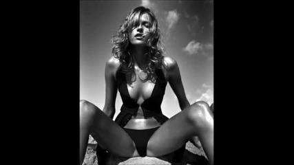 Dj Smilk - Lurda Mone (original Mix)