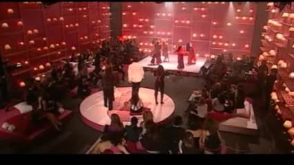 Zdravko Colic - Mangupska - (Video 2006)