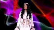 Marina Antic - I da imam sto zivota - (Live) - ZG Baraz 2013 14 - 10.05.2014. EM 31.