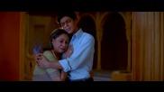 Kabhi Kushi Kabhi Gham Female Sad Version * High Quality *