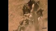 Каскад - Мне кажется, я снова на войне