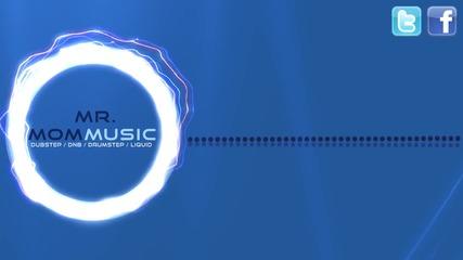 Nishin Verdiano & ak9 - Sun Goes Down ( Phrenik Remix )