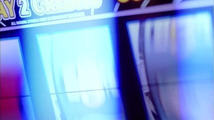 Превод • Dev Ft Enrique Iglesias - Naked ( Официално Видео )
