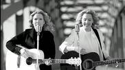 Евровизия 2014 - Русия | Tolmachevy Sisters - Shine (официално видео)