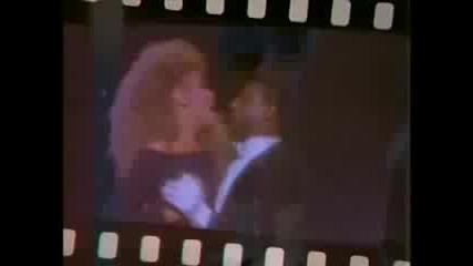Whitney Houston - I Wanna Dance With ...
