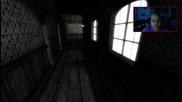 Phobia страшна игра с NoThx ep.02