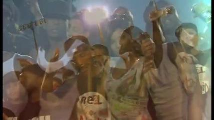 Jim Beam - Big money (feat. Lil Boosie)