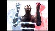 [ Progressive ] Dj Aymen - The Wave (original Mix)