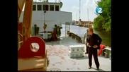 От местопрестъплението Маями - Сезон 4 - Епизод - 2
