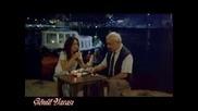 Gonul Yarasi - (откъси от турския филм) Душевна Рана
