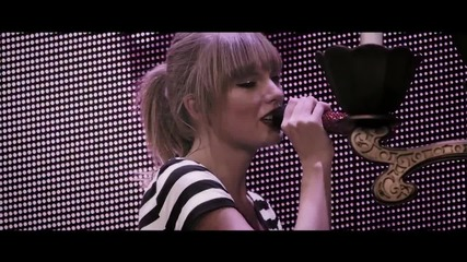 Taylor Swift - The Last Time (ft. Gary Lightbody) [високо качество]