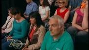 Скандал в ефир с проф. Вучков - Споделено с Вихра 31.05.2012