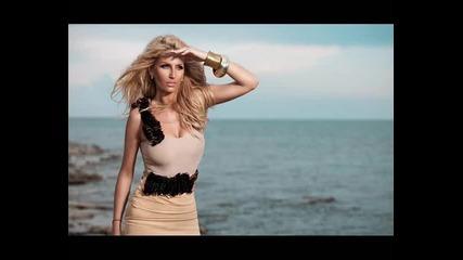 Andreea Banica ft. Laurentiu Duta - Shining Heart ( Goggy Remix )