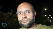Libya Court to Rule on Gaddafi's Son Saif, Former Officials Accused of War Crmes