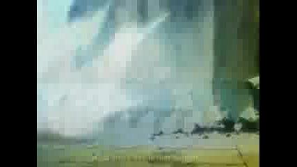 Bleach Amv - Tomorrow