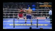 Бокс: Valuev Vs Holyfield