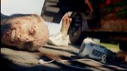 E3 2014: Dead Island 2 - Live Coverage