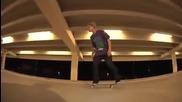 Ryan Gallant - Circa Skateboarding