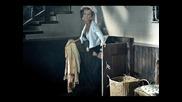 Official Video - Андреа и Борис Солтарийски - Предай се