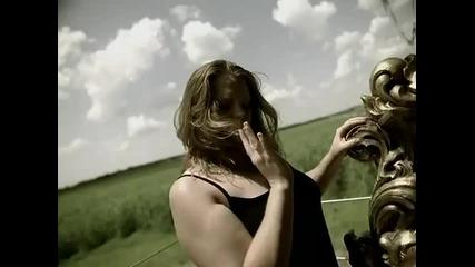 [превод] Depeche Mode - Freelove