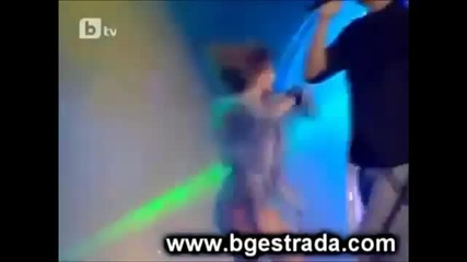 Графа и Бобо feat. Pe4enkata 2012 - Дим да ме няма (official song)