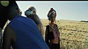 gipsy Casual - Yalla Ya Habibi - Official Videogipsy Casual - Yalla Ya Habibi-remix 1 studio pesh
