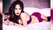 10 известни личности, за които може би не знаете, че са бисексуални