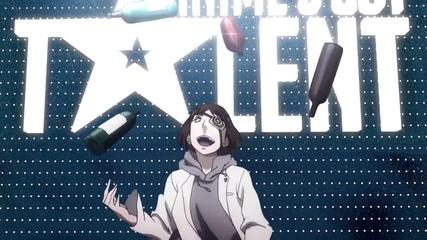 Anime's Got Talent