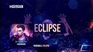 Hardwell - Eclipse Album Version Unitedweare