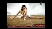 Цеца - Lepi Grome Moj (dj Marty Techno Remix)