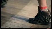 Selena Gomez - Survivors ( Music Video) + Бг превод!
