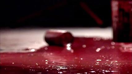 Lil Wayne Feat. Bruno Mars - Mirror (високо качество)