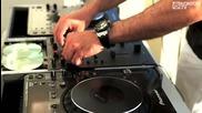 Високо Качество!превод + Текст The Underdog Project - Summer Jam [ H D ] ( Eric Remix ) Summer 2010