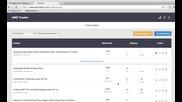 Amazon Rank Tracker ( for keywords ) - Amztracker.com