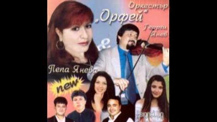 Асан Асенов със орк.орфей - 2001г.