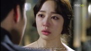 [easternspirit] I Miss You (2012) E09 1/2